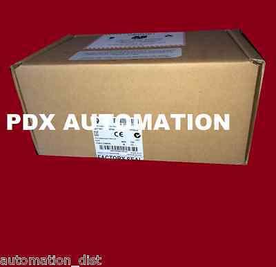 2018 Factory Seal 1766l32bwa Micrologix Catalog 1766-l32bwa Series C