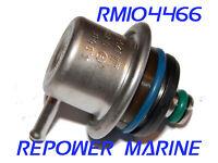 Repl : 35-49088A2 Kraftstoffpumpe Filter für Mercruiser 120 3.0L 140 2.5L
