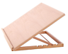 A2 Art & Craft WorkStation Wooden Drawing Board Artist Adjustable Table Easel
