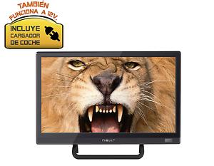 TELEVISOR-NEVIR-7412-TV-16-034-USB-HDMI-Negra-12V-CAMION-CARAVANA-BARCO-Top-ventas