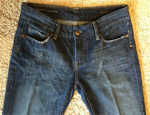 Citizens of Humanity Womens Jeans (EUC)