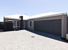 Large master ensuite room in a house with 2 friendly females Tuart Hill Stirling Area Preview