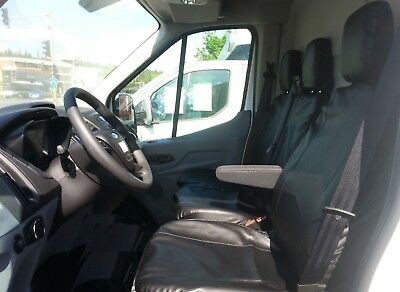 renault trafic tuning teile. Black Bedroom Furniture Sets. Home Design Ideas