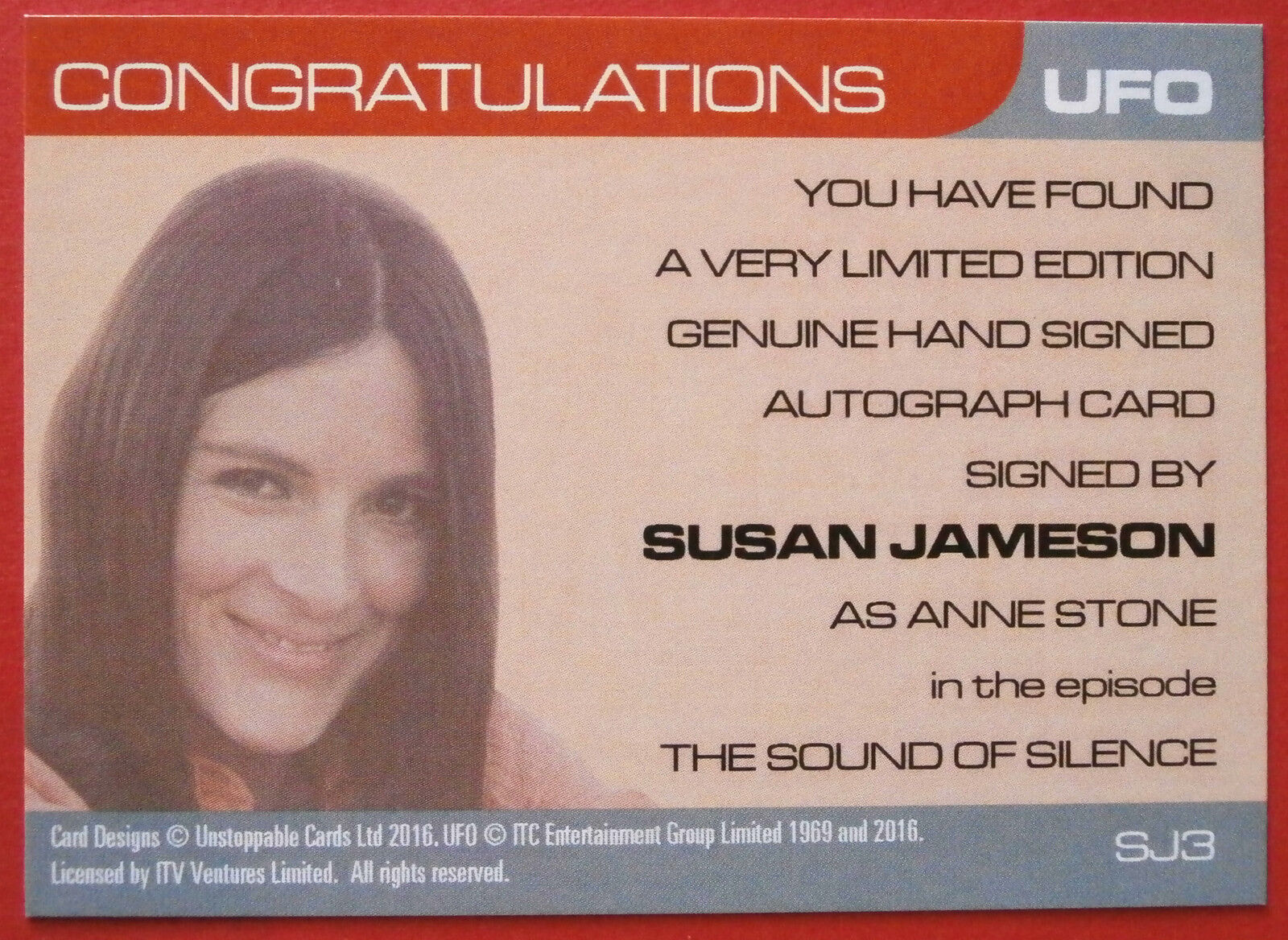 Susan Jameson (born 1941) nudes (52 photos), Ass, Cleavage, Feet, see through 2006