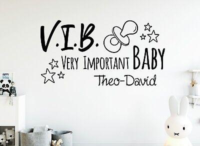 Wandtatoo Babyzimmer Test Vergleich Wandtatoo Babyzimmer Gunstig