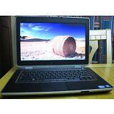 """Dell Latitude E6420 Laptop Windows 7 Core i5 2.5 Ghz 8GB RAM 1TB HD DVDRW 14"""""""