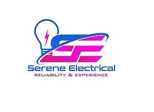 Electrician Serene Electrical Cairns City Preview