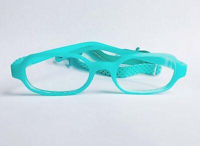 Girls frame, flex glasses, 39-15,  kids glasses, boys eyeglasses, Kids frame