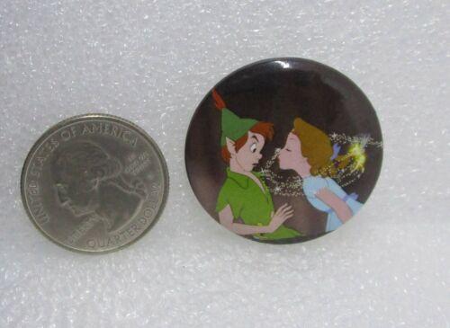 Disney Peter Pan Wendy Pin