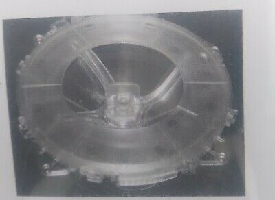 Island Oasis Sb2100 Screwless Ice Bowl Assembly Oem Upgrade - New In Box