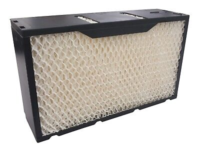 Evaporator Air Filter - Evaporator Wick Air Filter for Aircare 1041 Super Wick for Console Units