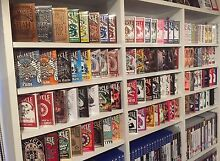 WANTED TO BUY PLAYING CARD DECKS Adamstown Newcastle Area Preview