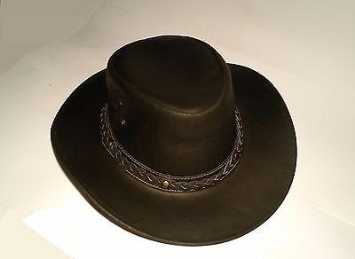 Cowboy, sherriff, Farmer, Pirate, ship crew, dress up, fancy dress. (medium)
