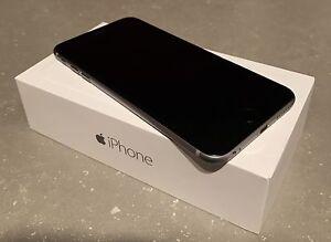 IPHONE 6 PLUS - NEUF