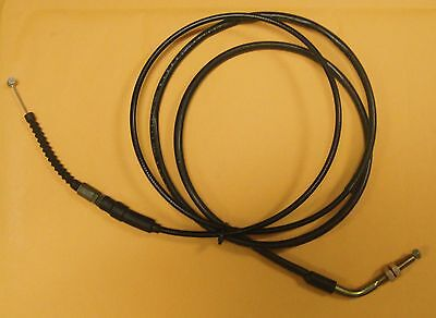 W.A.O.  Manco 14094 Throttle Cable  - Go Cart Part