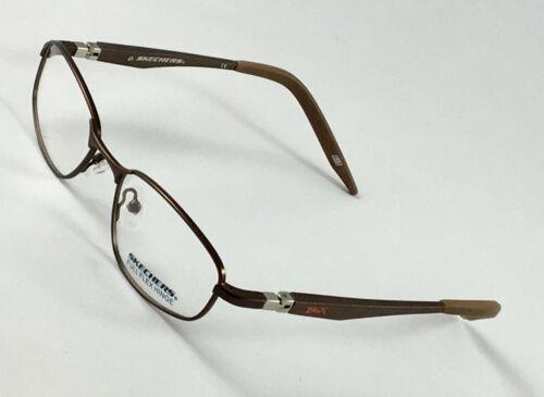 New SKECHERS SE1092 049 Boys Kids Eyeglasses Frames 48-17-130