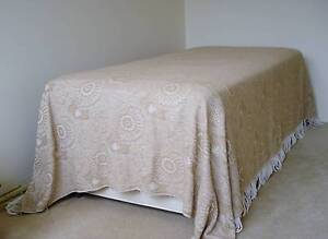FREE       SINGLE BED Chatswood Willoughby Area Preview