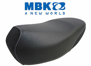 selle d 39 origine scooter mbk booster spirit yamaha bw 39 s 2004 bws saddle seat neuf ebay. Black Bedroom Furniture Sets. Home Design Ideas
