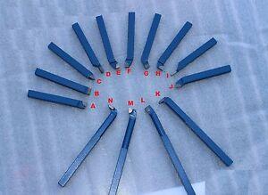 110108-Brazed-Boring-Milling-Cutting-Turning-Lathe-Tool-Variation-10MM