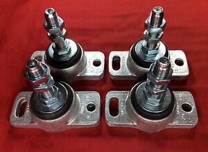 Marine Engine Mounts Ebay