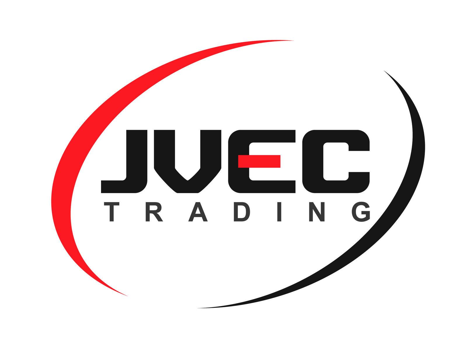 JVEC Trading