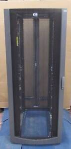 FREE! - Server rack Cabinet - 42RU Mosman Mosman Area Preview
