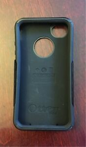 Otterbox Defender cellphone case
