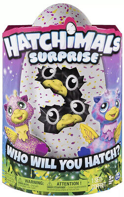 Hatchimals Surprise - ✨Special Price✨