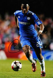 Chelsea-F-C-Daniel-Sturridge-Hand-Signed-Photo-12x8-1