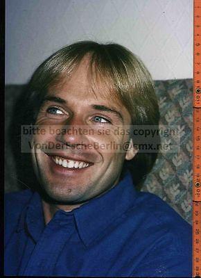 STARS: Pianist Richard CLAYDERMANN - OriginalFotografie Starfotograf Ingo BARTH