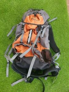 Outer Limits Highlands 50 Plus Backpack