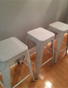 Brand New Bar Stools w/Free Delivery