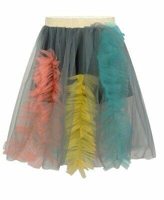Raspberry Plum girls skirt Size 7T