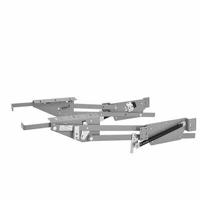 Rev-A-Shelf Lift Stand Mixer Appliance Lift Mechanism for Custom Shelf(Open Box)