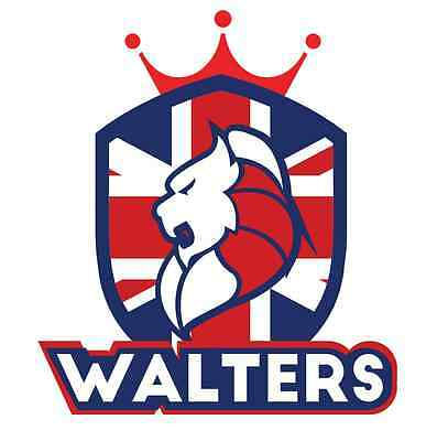 walterssports