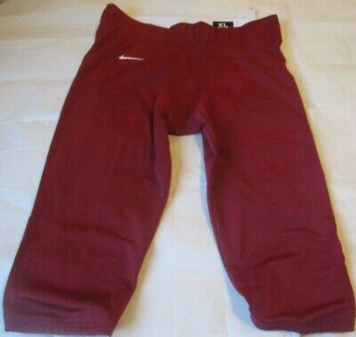 Nike San Francisco 49ers Storm-fit Suit Jacket Pants Red Nfl Rare New Size 3xl Catalogues Will Be Sent Upon Request Tracksuits & Sets