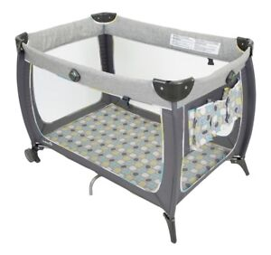 Playpen safety 1st brand new in box