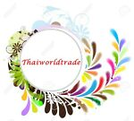 thaiworldtrade