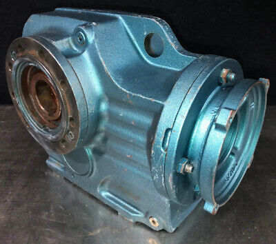 Sew-eurodrive Gearbox Speed Reducer Ka777dt100l4-ks Ratio 51.18