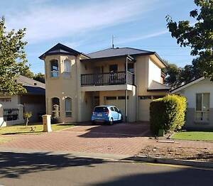Large House to Rent - Northgate OPEN Today 5pm Northgate Port Adelaide Area Preview