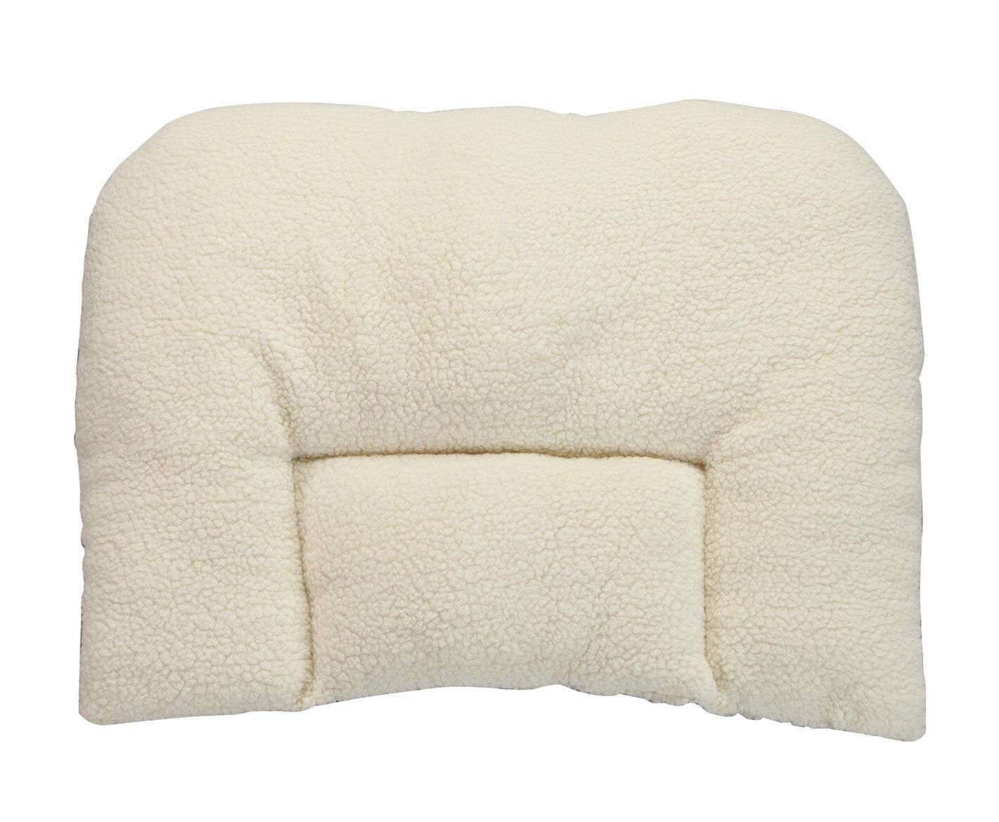 ultimate-back-comfort-cushion