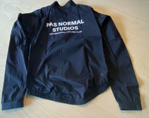 Pas Normal Studios Stow Away Jacket black M