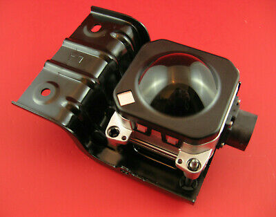 Adaptive Speed Cruise Control Sensor Module - NEW OEM 2015 - 2018 Challenger