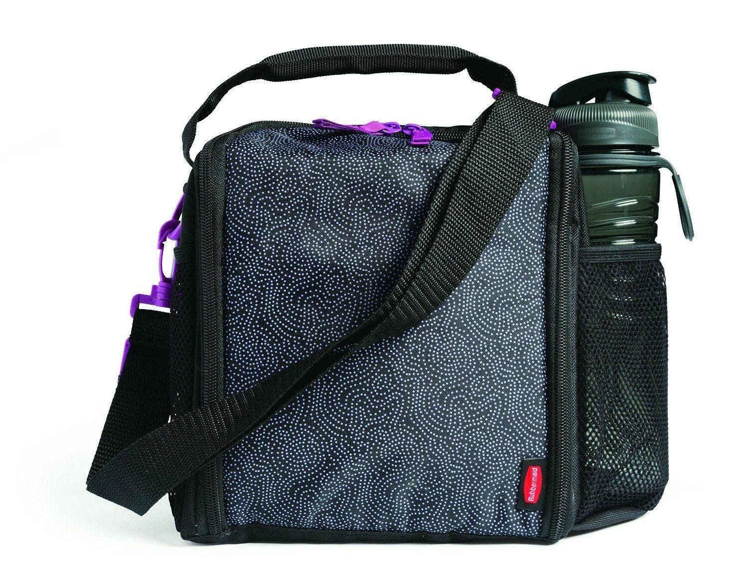 Rubbermaid LunchBlox Lunch Bag