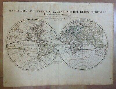 Cartina Geografica Della Provincia Di Mantova.Pre 1900 Mappa Geografica Vatican