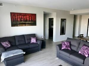 Looking for Furnished Apartment - Call Sven 902-457-7400