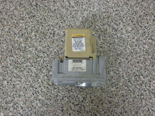 Bradford White Honeywell SV9501M5109 222-40762-01 Water Heater Smart Gas Valve