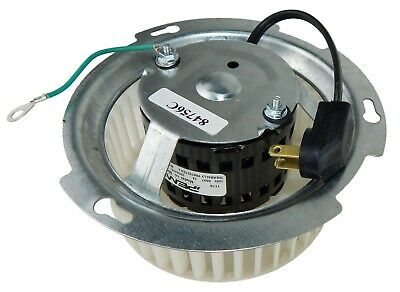 Aftermarket Nutone Replacement Fan Assembly 84756