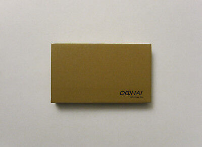 Obihai Obi200 1 Port Voip Telephone Adapter With Google Voice   Sip   New
