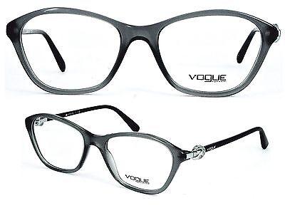 Vouge Brille / Fassung / Glasses VO2910-B 2265 53[]18 140 / (Vouge Glasses)